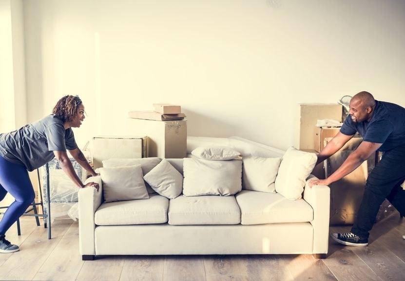 Improving Relationships image