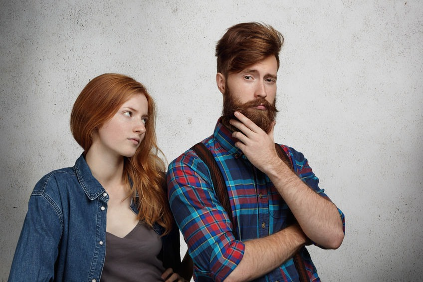 Narcissism: The concerns and pitfalls image