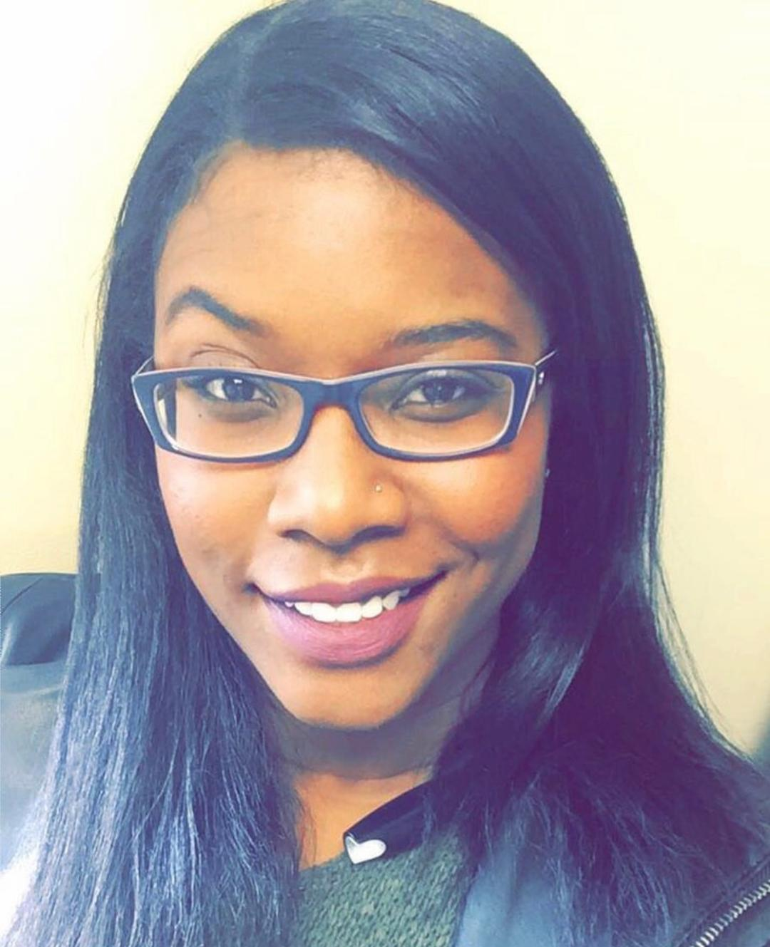 Telehealth Therapy Tanisha Thorpe-Moore