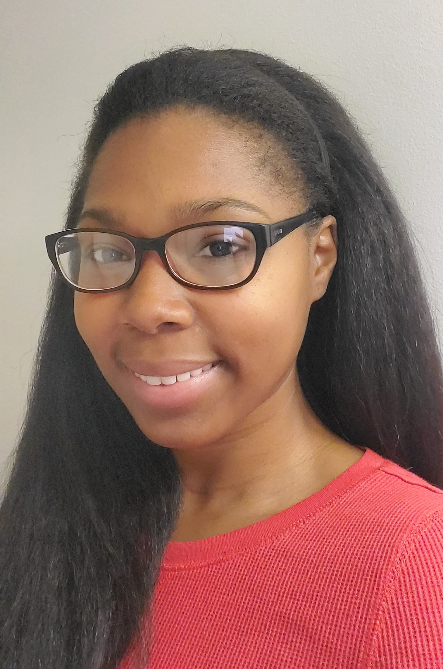 SOCIETY HILL OFFICE: Zemi Moore, MFT