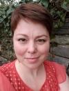 Tonya McDaniel, MEd, MSW, LSW