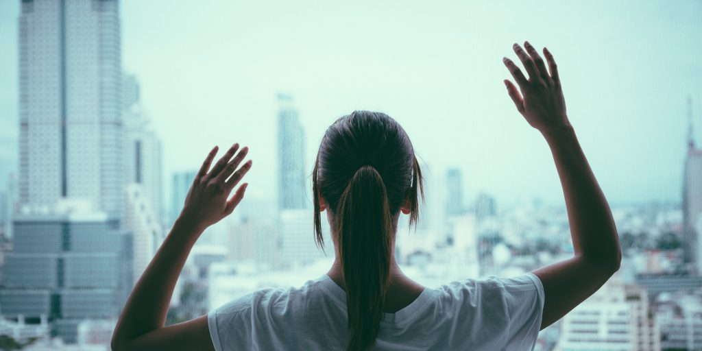 Identifying Loneliness image