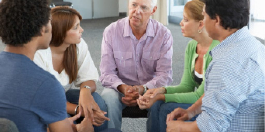 Anxiety, Depression, Grief, Parenting, Herpes Support Groups