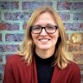 Heather McGee, Ph.D, M.A. (Associate Therapist) photo