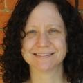 Jennifer Foust, Ph.D., M.S., LPC (Clinical Director) photo