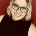 Margaret (Meg) Fromuth MFT (Therapist & Website Manager) photo