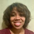 Nicole Jenkins (Intern Therapist) photo