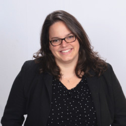 Angie Dion MFT LMFT (Therapist) therapist image