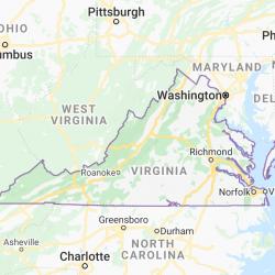 Telemedicine Services in Virginia