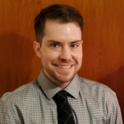 Jesse Geguzis (Intern Therapist) therapist image