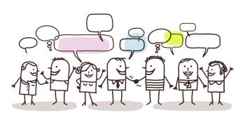 Exploring Your Communication Style image