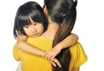 parenting worried children: teen therapy, adolescent therapy: parenting theraoy: philadelphia, mechanicsville, ocean city, image
