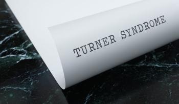 Understanding turner syndrome: Mental health counseling for turner syndrome in philadelphia, center city. image