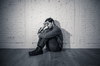self abandonment therapist near me image