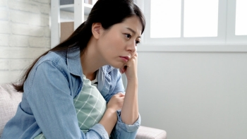 Why your grief may not fit in the five stages grief therapy near me image