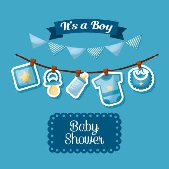 pregnancy loss and baby showers grief therapists near me: mechanicsville va, philadelphia pa image
