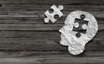 complex trauma care therapist in mechanicsville virginia image