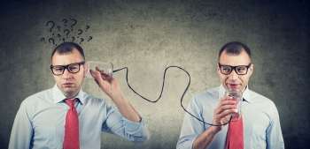The Inner Critic Therapy can help you manage your inner critic image