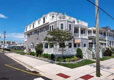 Ocean City Office - New Jersey image