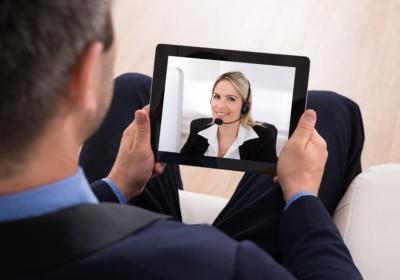 Telemedicine Services image