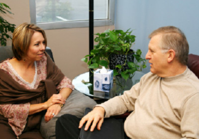 Image of Imago Therapy