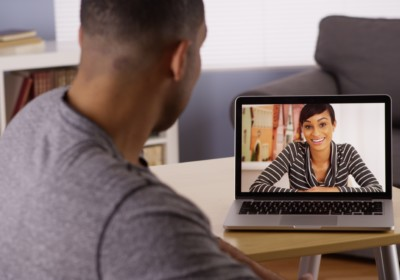 Image of Video Conferencing Services & Virtual Reality Services