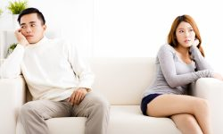 5 Ways to Fix Communication With Your Partner Today image