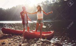Keeping Your Relationship Balanced image