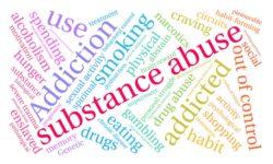 Addiction Interaction image