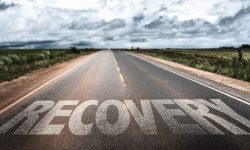 Recovery from Drug and Alcohol Addiction: Negative Thoughts and Emotions image