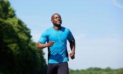 Benefits of Exercise image