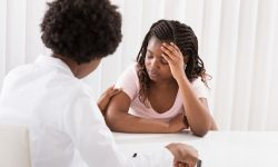 Bipolar Disorder Therapy image