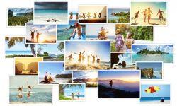 Image Collage image