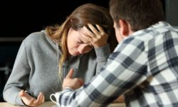 Coping with Infidelity image