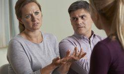 Couples Communication Skills Exercise image