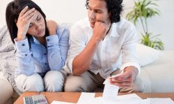 Couples and Their Financial History image