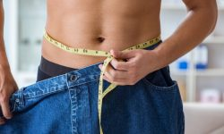 Dieting and Weight Loss Quiz image