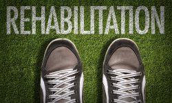 Addiction Therapists Work image