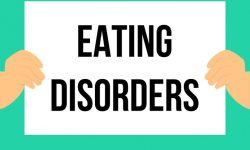 Eating Disorder Not Otherwise Specified image