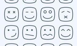 Feelings 101 image