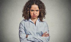 Pregnancy Jealousy image