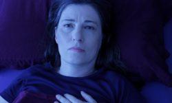 Fibromyalgia and Mental Health image