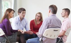 Herpes Support Group in Philadelphia image