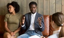 How Do I Get The Most Out Of Couples Counseling? image