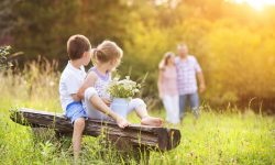 How to Keep Romance Alive After Kids image