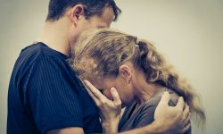 How to Support A Partner With Anxiety image