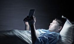 How to Beat Sleep Anxiety as a Teenager image
