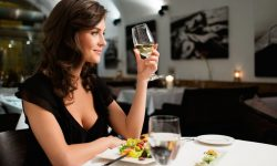 How to Stay Single as a Serial Dater image