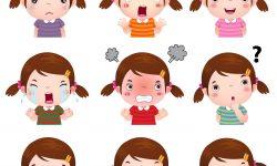 Decoding your Feelings image