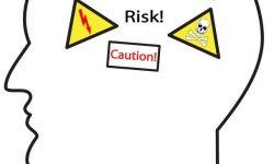Identifying Toxic Thought Patterns image